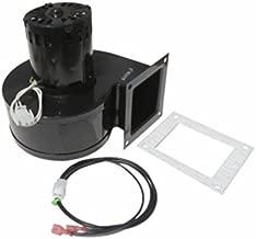 Best 80622 blower motor Reviews