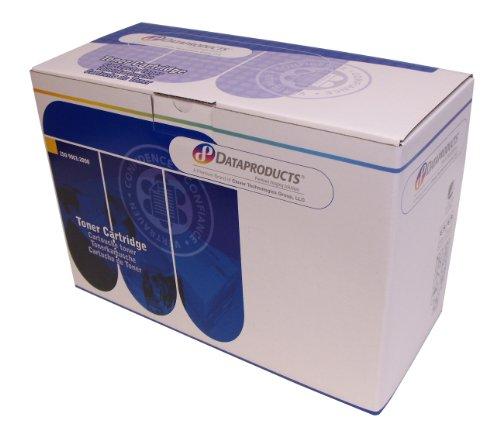 Dataproducts TK-350-Cartuccia Toner compatibile con stampanti Kyocera FS-3920D/3920DN Series, colore: nero