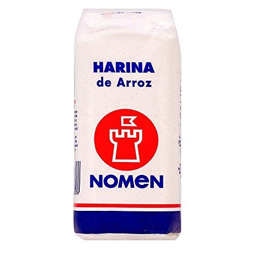 marca Nomen