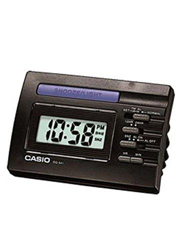 Casio DQ-541-1R Sveglia