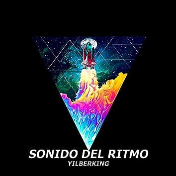 Sonido del ritmo (feat. Yilberking)