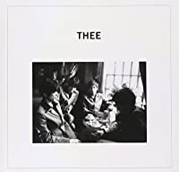 THEE GREATEST HITS(2CD)(regular ed.) by THEE MICHELLE GUN ELEPHANT (2009-12-16)