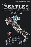 Los Beatles en todo el mundo: Italia: 7
