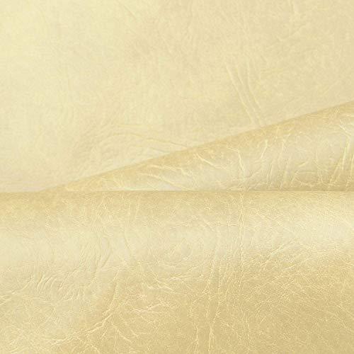 Toile tissu-Violet Largeur 150 Cm FREE P /& p