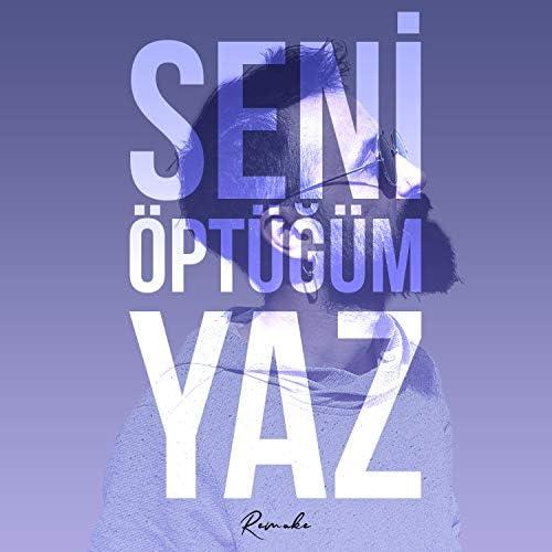 Vedat Özkaya