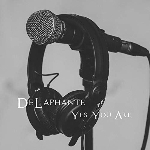 DeLaphante