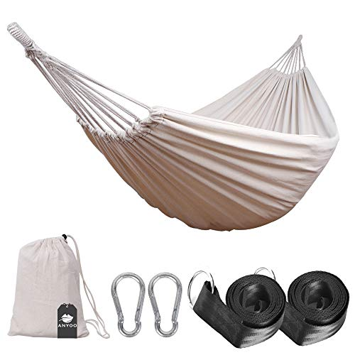 Anyoo AY-Stripe-Hammock-White-0001
