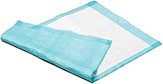 ABENA Abri-Cell Disposable Underpad 6 Ply 60 x 90 cm 650 ml Pack of 25
