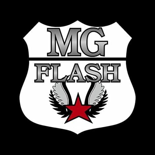 MG Flash