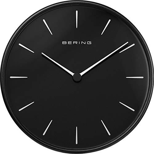 BERING Klassische Uhr 90162-22R