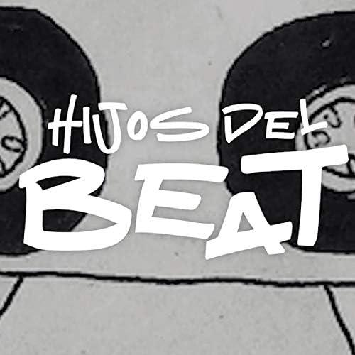 Hijos Del Beat