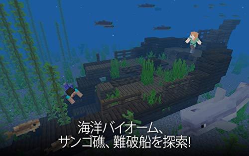 『Minecraft』の11枚目の画像