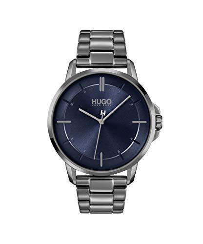 El Mejor Listado de Hugo Boss Relojes para comprar hoy. 7