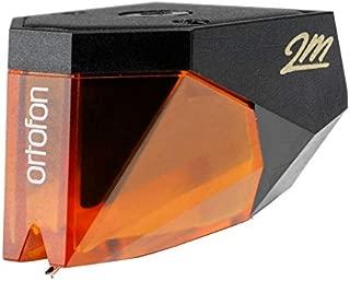 Ortofon 2M Bronze Moving Magnet Cápsula