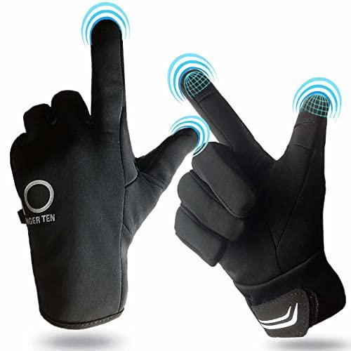 Finger Ten -   Handschuhe Herren