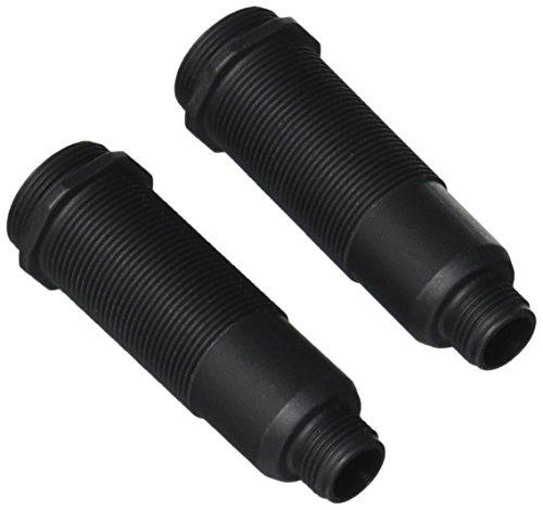 Losi 15mm hintere Stoßdämpfer (2): 8IGHT-T RTR
