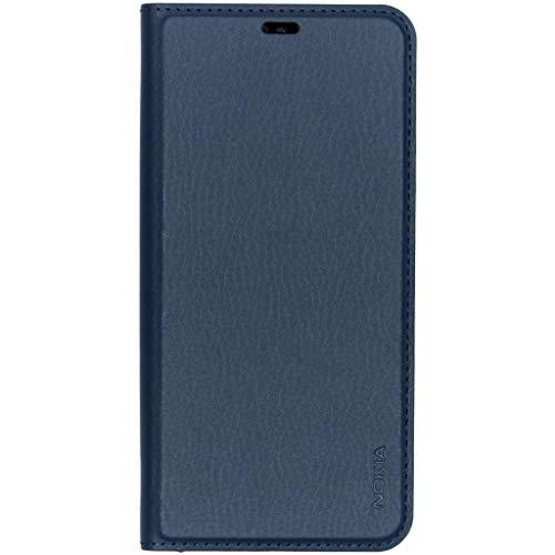 Original Nokia 8P00000041 Hülle für Handy 14,8 cm (5.84
