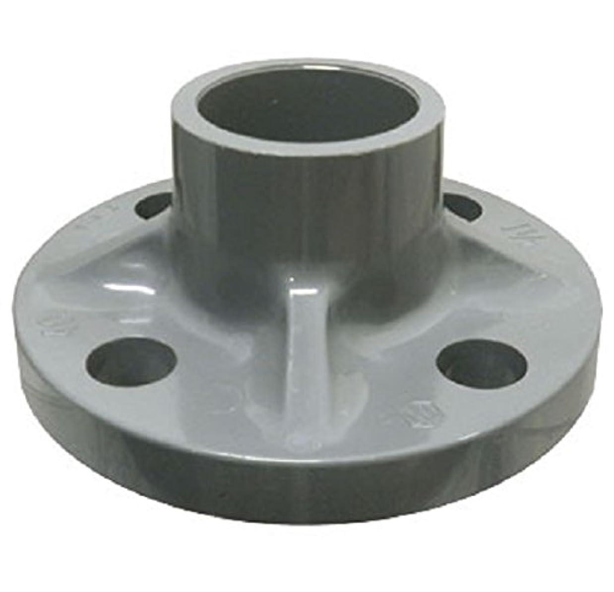 健康的手数料年金積水化学工業 TS フランジ 50X10K (2個入り)
