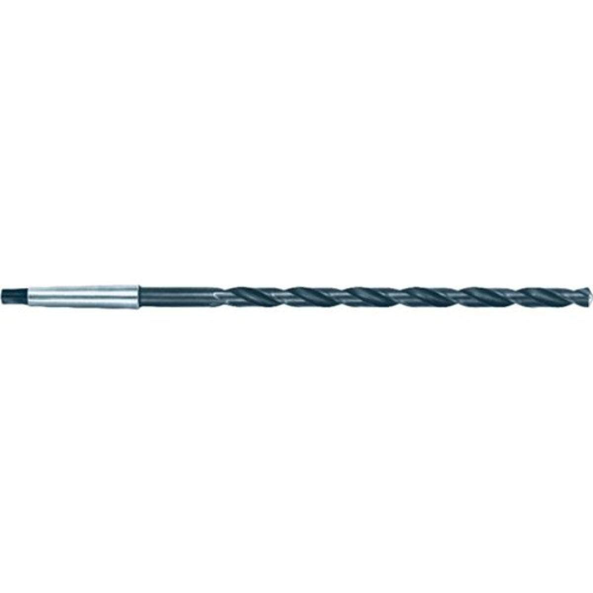 Seco 43021 Extra Special price Length Drill Bits 5.50 Seattle Mall Siz SD216A mm Bit
