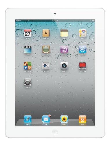 iPad 4 iPad 3 Superleicht Smart Case Auto Schlaf//Wach Funktion Schutzh/ülle mit Gummibeschichtete R/ückseite f/ür Apple iPad 2 iPad 4 9,7 Zoll Tiger Funluna H/ülle f/ür iPad 2 iPad 3