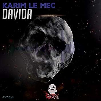 Davida (Cut Mix)
