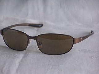2459a04bc6 Matrix – Gafas de sol estilo calidad brn6062