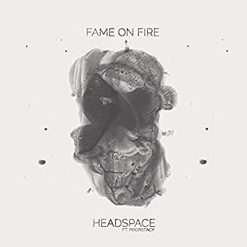 HEADSPACE FT. POORSTACY