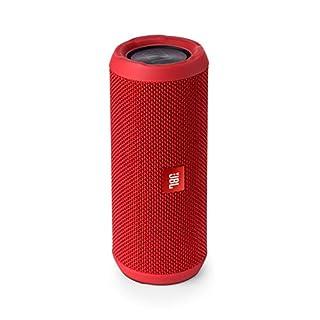 Jbl Flip 3 Splashproof Portable Bluetooth Speaker Red B0145kilpg Amazon Price Tracker Tracking Amazon Price History Charts Amazon Price Watches Amazon Price Drop Alerts Camelcamelcamel Com