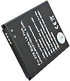 Batería para ZTE Blade L5 Plus Li3821T43P3h745741