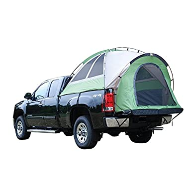 Napier Backroadz Truck Tent - Compact Regular Bed (6' - 6'1