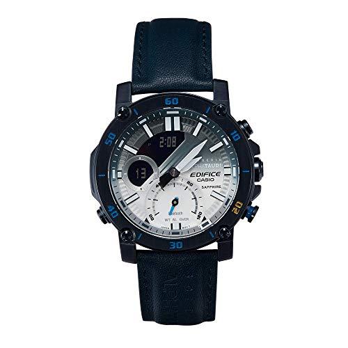 Reloj Casio Edifice Bluetooth ECB-20AT-2AER Alpha Tauri