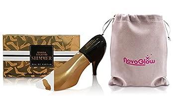 Best stiletto perfume gift set Reviews