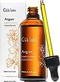 Gya Labs Argan Carrier Oil
