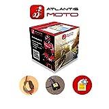 Atlantis Motorrad