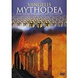 MYTHODEA~ミュージック・フォー・ザ・NASA ミッション:2001 マーズ・...[DVD]