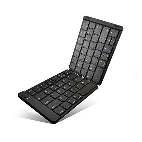 teclado plegable fabricante Trendy Wag