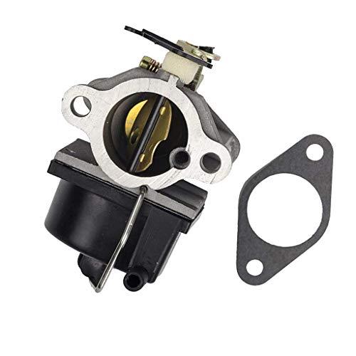 Fenteer Carburador De Repuesto para Tecumseh 640065A 640065