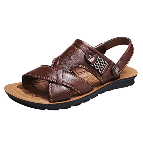 Leather Shoes for Men From China