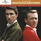Songtexte von The Righteous Brothers - Classic Righteous Brothers