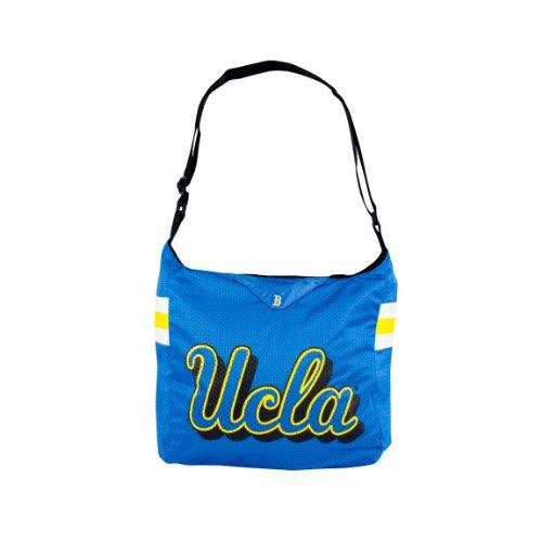 Littlearth NCAA UCLA Bruins Jersey Tragetasche