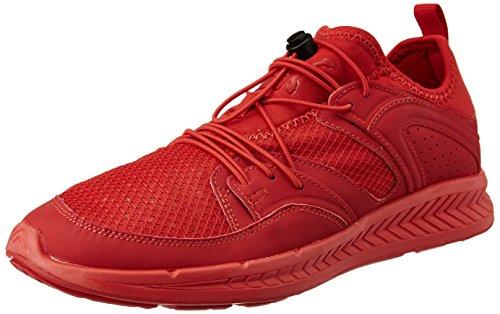 Puma Blaze Ignite Future Minimal 36228902, Rouge (high risk red), 43 EU