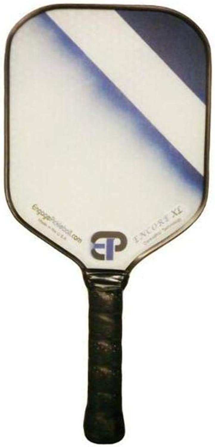 Engage Encore XL Pickleball Paddel