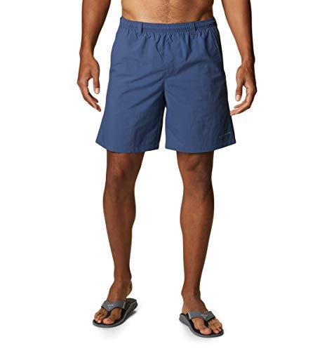 Columbia Sportswear Mens Backcast III Water Short
