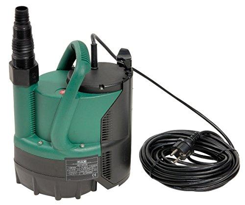 dab pumps Pump Dab Verty Nova 400 M Akque Chiare Uso Domestico 60122637H