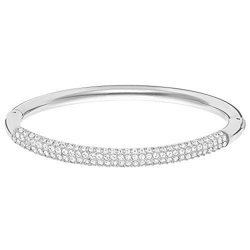 Swarovski Bracelet jonc Stone Mini L