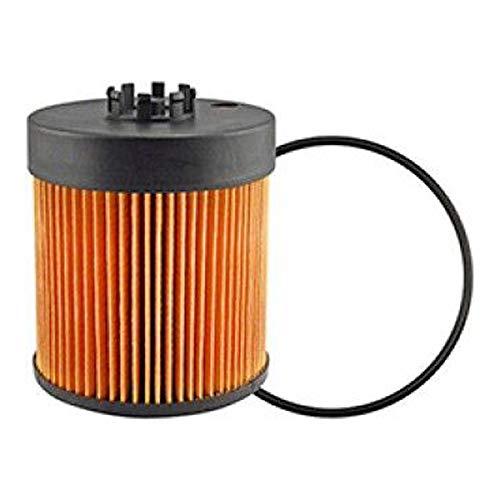 Baldwin Filter p7233, Öl Element