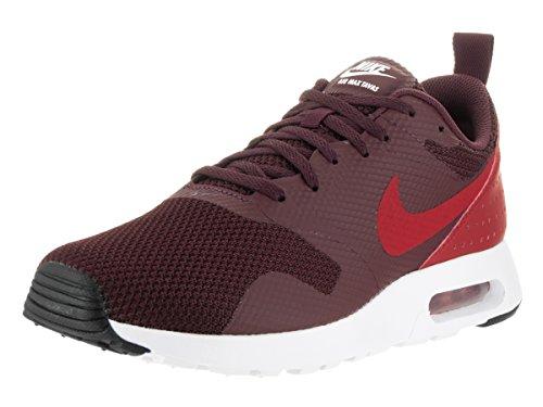 Nike Air Max Tavas - Gr. 44,5 - Herren Freizeitschuhe Sneaker - 705149-604