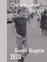 Christopher Street, 1976