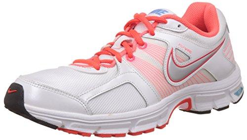 Nike Womens Air Retaliaterunning Capacitadores 53 60 Zapatillas de Deporte
