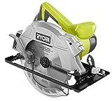 Ryobi 14 Amp 7-1/4' Adjustable Electric Circular Saw w/Exactline Laser   CSB135L